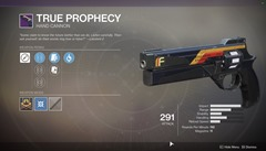 destiny-2-future-war-cult-weapons-2