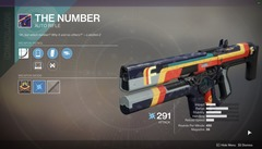 destiny-2-future-war-cult-weapons-4