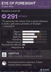 destiny-2-future-war-cult-weapons-5