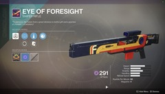 destiny-2-future-war-cult-weapons-6