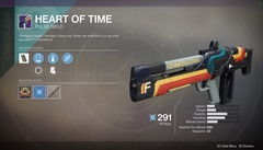 destiny-2-future-war-cult-weapons-8