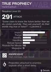 destiny-2-future-war-cult-weapons