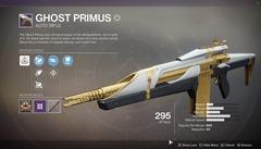 destiny-2-ghost-primus