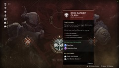 destiny-2-iron-banner-event-guide-4