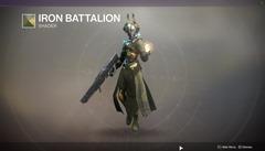 destiny-2-iron-battalion-shader
