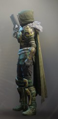 destiny-2-iron-truage-hunter-armor-2