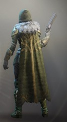 destiny-2-iron-truage-hunter-armor-3