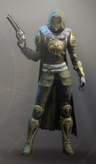 destiny-2-iron-truage-hunter-armor