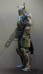 destiny-2-iron-truage-titan-armor-2