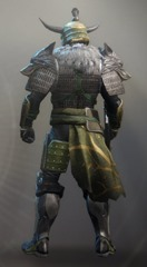 destiny-2-iron-truage-titan-armor-3