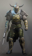 destiny-2-iron-truage-titan-armor