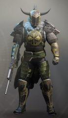 destiny-2-iron-truage-titan-armor