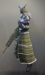 destiny-2-iron-truage-warlock-2