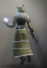destiny-2-iron-truage-warlock-3