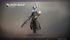 destiny-2-iron-wolf-shader