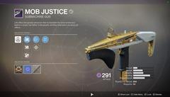 destiny-2-mob-justice