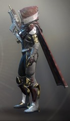 destiny-2-new-monarchy-hunter-armor-2