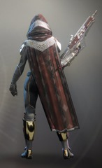 destiny-2-new-monarchy-hunter-armor-3