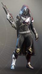 destiny-2-new-monarchy-hunter-armor