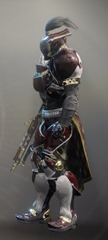 destiny-2-new-monarchy-titan-armor-2
