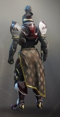 destiny-2-new-monarchy-titan-armor-3