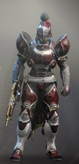 destiny-2-new-monarchy-titan-armor