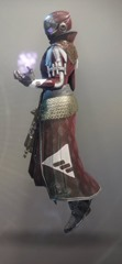 destiny-2-new-monarchy-warlock-armor-2