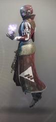 destiny-2-new-monarchy-warlock-armor-2