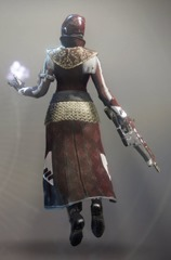 destiny-2-new-monarchy-warlock-armor-3