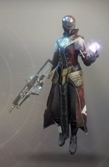 destiny-2-new-monarchy-warlock-armor