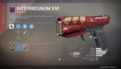 destiny-2-new-monarchy-weapons-10