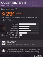 destiny-2-new-monarchy-weapons-11