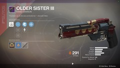 destiny-2-new-monarchy-weapons-12