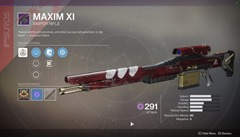 destiny-2-new-monarchy-weapons-13