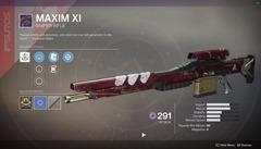 destiny-2-new-monarchy-weapons-13