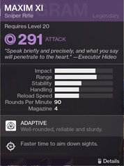 destiny-2-new-monarchy-weapons-14