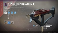 destiny-2-new-monarchy-weapons-15