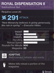 destiny-2-new-monarchy-weapons-16