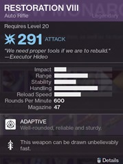 destiny-2-new-monarchy-weapons-2