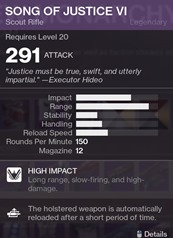 destiny-2-new-monarchy-weapons-3