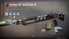destiny-2-new-monarchy-weapons-4