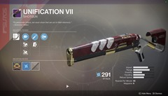 destiny-2-new-monarchy-weapons-6