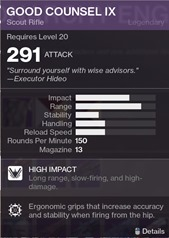 destiny-2-new-monarchy-weapons-7