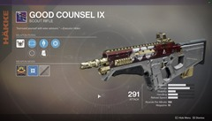 destiny-2-new-monarchy-weapons-8