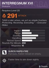 destiny-2-new-monarchy-weapons-9
