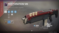 destiny-2-new-monarchy-weapons