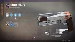 destiny-2-pribina-d