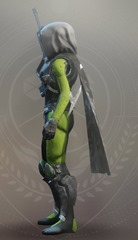 destiny-2-road-complex-aa1-hunter-armor-set-2