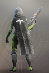 destiny-2-road-complex-aa1-hunter-armor-set-3