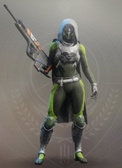destiny-2-road-complex-aa1-hunter-armor-set